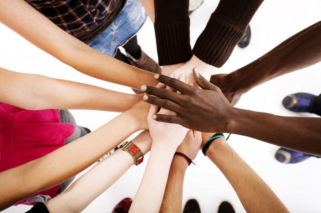 Teamwork-iStock_000008295703Medium-1024x682