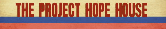 project_hope_house