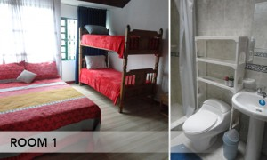 Room1-updated