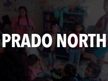 Prado North